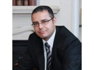 Amer Hassanein
