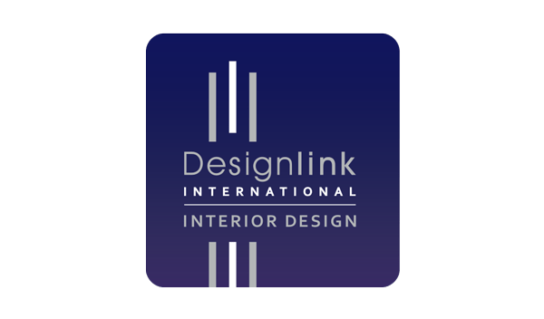 design link international