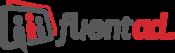 fluentad logo